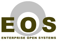 EOS Enterprise Open Systems GmbH