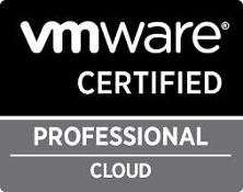 VCP-Cloud, VMware Certified Professional Cloud